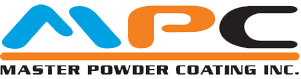 Master Powder Coating Inc.